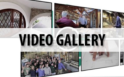 video gallery new