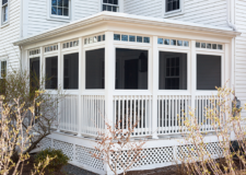 screened porches 2