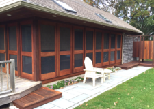 screened porches 14
