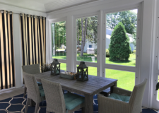 screened porches 17