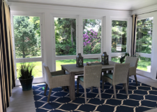 screened porches 18