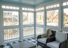 screened porches 3
